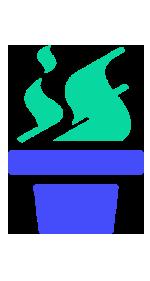 財團法人體育運動發展促進基金會